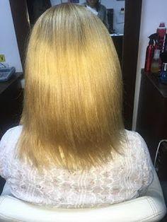 Blogul Salon Nirvana Buzau: Asa am muncit noi in ultima saptamana la coafuri s... Nirvana, Long Hair Styles, Beauty, Wings, Long Hair Hairdos, Long Hairstyles, Beauty Illustration, Long Hairstyle, Long Haircuts