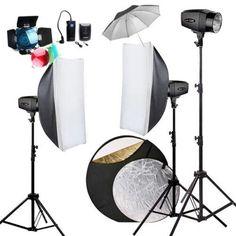 Godox Professional Photography 540W Studio Flash Strobe L... https://www.amazon.com/dp/B00YXH1TB0/ref=cm_sw_r_pi_dp_x_crJyybN15FKD4