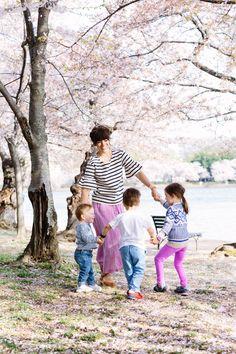 LOVE TAZA Cherry Blossoms_-3