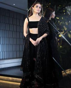 35f7008f100e 26 Best Shyamal & Bhumika images | Indian outfits, Punjabi Suits ...
