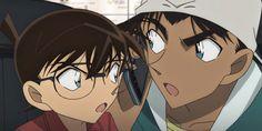 Detective Conan - Record d'incassi per Crimson Love Letter, nuovo fumetto di Kaito Kid - Sw Tweens