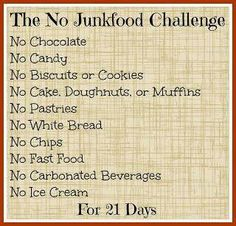 Im not sure I could do this... but im sure I will try more then a few times! After the holidays of course xD
