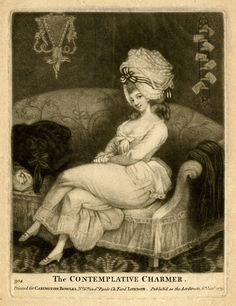 (For description and comment, see large version: 1876,0708.2760).  6 January 1779  Mezzotint with some etching