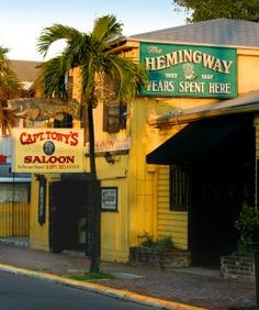 Key+west+legends | Key West Vacation Ideas - Tours, Trips, Attractions and Events | Key ...