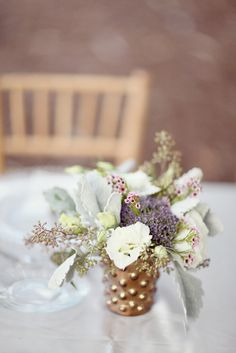Photography By / http://simplybloomphotography.com,Floral Design By / http://srqeventdesigns.com