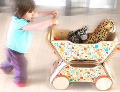 Juguetes | DecoPeques -Decoración infantil, Bebés y Niños