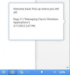 Exclusive: Microsoft Word 2013 to support built-in PDF editing