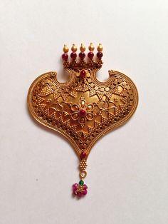 Antique pendant 3 jewellery pinterest pendants jewel and gold antique gold handmade pendant aloadofball Image collections