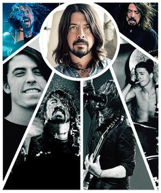 Dave, one if the best musicians of all time