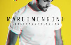 ♫  ♪Blog India Martinez  ♪ ♫: Marco Mengoni estrena dueto con India Martínez