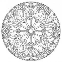 leinwandbilder mit konturen bedruckt zum selber ausmalen mit acryl- oder Ölfarben christlich