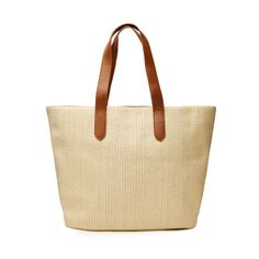 Tamworth Tote Bag | hardtofind.