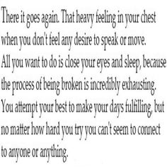 Sad Quotes About Life | Sad quotes on life and love - Words On Images: Largest Collection Of ...