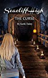 Free Kindle Book -   The Curse (Seacliff High Mystery Book 2) Check more at http://www.free-kindle-books-4u.com/teen-young-adultfree-the-curse-seacliff-high-mystery-book-2/