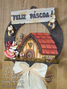 Arte Madeira Joinville
