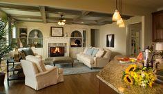 Living Room Decorating and Designs by Diane Goldberg Interiors inc - Boca Raton, Florida, United States - http://interiordesign4.com/design/living-room-decorating-designs-diane-goldberg-interiors-inc-boca-raton-florida-united-states/
