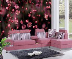 10 Love Seat, Couch, Furniture, Home Decor, Nice, Homes, Homemade Home Decor, Sofa, Small Sofa