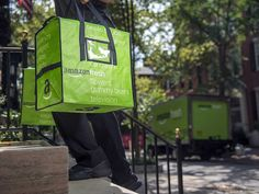 http://intimate-tunes.com/index.html Center City is the first area for AmazonFresh, which delivers the usual supermarket  items plus products from specialty shops and restaurants in Philadelphia and Brooklyn.