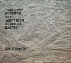 Poem Quotes, Writing Quotes, Quotable Quotes, Pretty Words, Beautiful Words, Dostoevsky Quotes, Charles Bukowski Quotes, Favorite Book Quotes, Short Poems