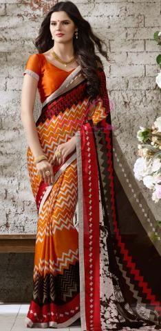 http://www.nool.co.in/product/sarees/satin-crepe-saree-orange-nara-chiffon-designer-print-sf3046d16443