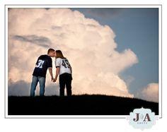 penn state engement photos   Beth and Brock – Penn State Engagement Photos