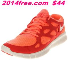 fashion nike shoes Orange nike shoes...These are sharp!!!!  #free2014 org for great shoes womens