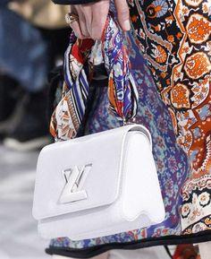 Collezione borse Louis Vuitton Autunno Inverno 2016-2017 (Foto 9/37) | Bags