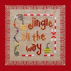 Imagen de http://www.creativepoppypatterns.com/images/Image/Image/Helga%20Mandl/HMD_jingle-all-way_card_235p.jpg.