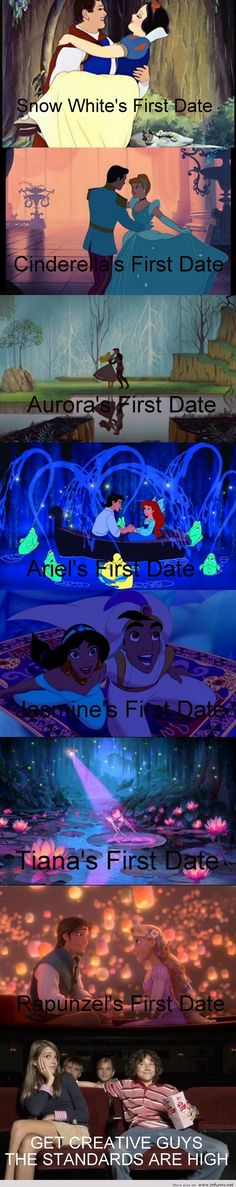 New funny disney memes hilarious guys 47 ideas Disney Magic, Disney Pixar, Disney Jokes, Funny Disney Memes, Funny Relatable Memes, Disney And Dreamworks, Funny Jokes, Hilarious Quotes, Disney Guys