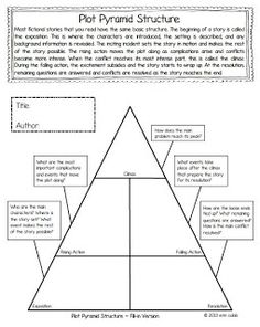 Freebies I M Lovin Lit Graphic Organizers Teaching Plot Guiding Questions