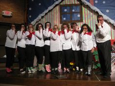 Techno or No Tech? Christmas Plays For Kids, Christmas Program, Nerd Herd, Upper Elementary, Kids Playing, Techno, Middle School, Nerdy, Laughter