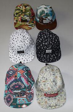 276bde94229 8 Best Hats images