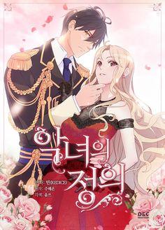 Read manga online in english, you can also read manhua, manhwa in english for free. Tons of Isekai manga, manhua and manhwa are available. Manga English, Familia Anime, Manga Books, Chica Anime Manga, Manhwa Manga, Good Manga To Read, Manga Reader, Light Novel, Free Manga