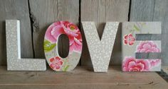 LOVE letters Pip Birds in Paradise khaki