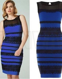 a4813e5645 2019 Plus Size 3XL Fashion Bodycon Midi Dress Blue Black Stripes Sleeveless  Crew Neck Super Size XL Lace Bodycon Party Dresses W85008 From Hilllin1989