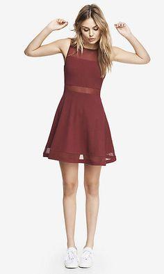 Women All Dresses   EXPRESS