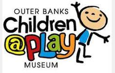 Children's Play Museum