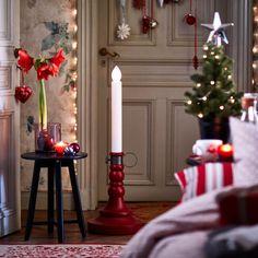 Ikea Navidad 2016 ¿estás preparado?