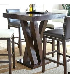 ^^Read Information On Pub Style Dining Sets. Simply Click Here To Read More