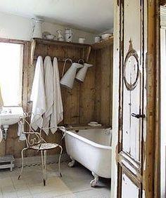 prim bath