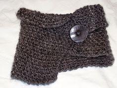 Une semaine à Paris-Forêt: Tricoter - les cols asymétriques pour les grandes Lace Shorts, Pearl Earrings, Paris, Couture, Knitting, Crochet, Bandeau, Moment, Voici