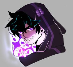 Black Anime Characters, Fictional Characters, Ben 10 Comics, Ben Tennyson, Ben 10 Alien Force, Ben 10 Omniverse, How To Train Dragon, Danny Phantom, Art Blog
