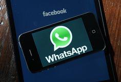 La verdadera razón por la que no quieres que Whatsapp dé tu número a Facebook es... - http://www.vistoenlosperiodicos.com/la-verdadera-razon-por-la-que-no-quieres-que-whatsapp-de-tu-numero-a-facebook-es/