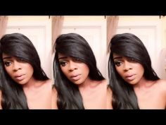 ▶ My Skincare Routine Oily to Combination Skin Facial Howto at home - YouTube