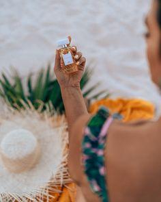 Best Perfume for Summer 2018 Popular Perfumes, Best Perfume, Beach Photography, Product Photography, Summer Photos, Beauty Shots, Girlfriends Getaway, Beach Shoot, Summer Perfumes