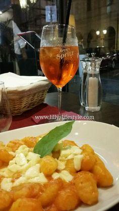 #Praga in 3 giorni si può #travel #inviaggioconlilly2015 http://lillyslifestyle.com/2015/09/01/praga-in-3-giorni-si-puo/ #food #italianfood #spritz #aperol #aperolspritz