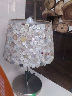 needs a smaller bulb
