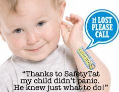 Safaty Tat