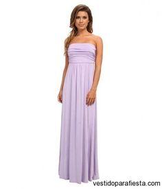 Sencillos vestidos largos strapless para dama de honor 2014 - 03   Vestidos Para Fiestas 2014 https://vestidoparafiesta.com/sencillos-vestidos-largos-strapless-para-dama-de-honor-2014/sencillos-vestidos-largos-strapless-para-dama-de-honor-2014-03/ #vestidos, #moda, #dress, #fashion