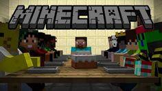 minecraftu kral - YouTube